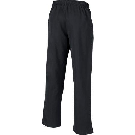 Pánské kalhoty - Lotto ASSIST MI PANT - 3