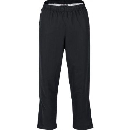 Pánské kalhoty - Lotto ASSIST MI PANT - 2