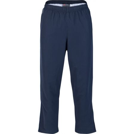 Pantaloni de bărbați - Lotto ASSIST MI PANT - 2