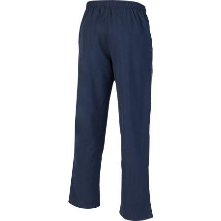Pantaloni de bărbați - Lotto ASSIST MI PANT - 3