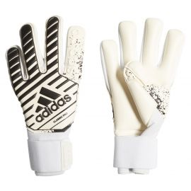 adidas CLASSIC PRO - Goalkeeper gloves