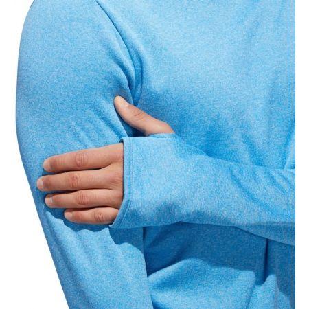 Bluza męska - adidas RS HOODIE M - 6