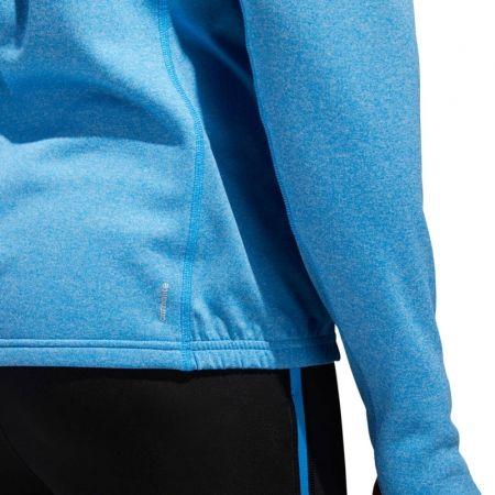 Bluza męska - adidas RS HOODIE M - 7