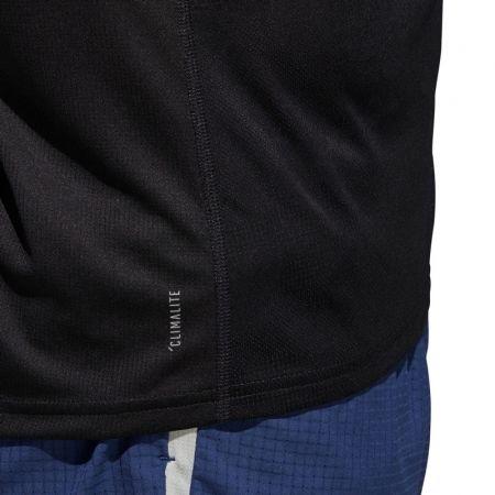 Tricou de bărbați - adidas RS LS TEE M - 6