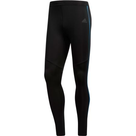 Мъжки клин - adidas RS LNG TIGHT M - 1