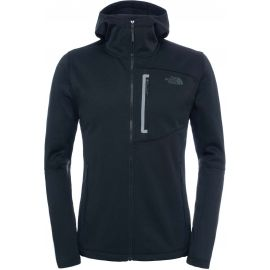 The North Face CANYONLANDS HOODIE M - Pánska mikina