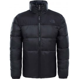 The North Face NUPTSE III JACKET M - Men's insulated jacket