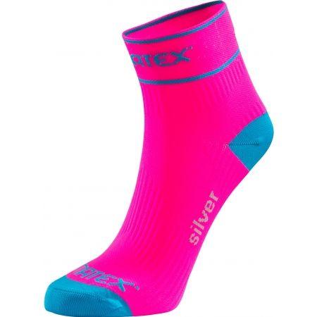 Klimatex LEVI - Ponožky