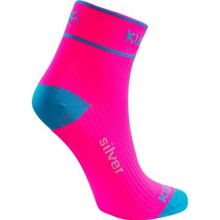 Ponožky - Klimatex LEVI - 2