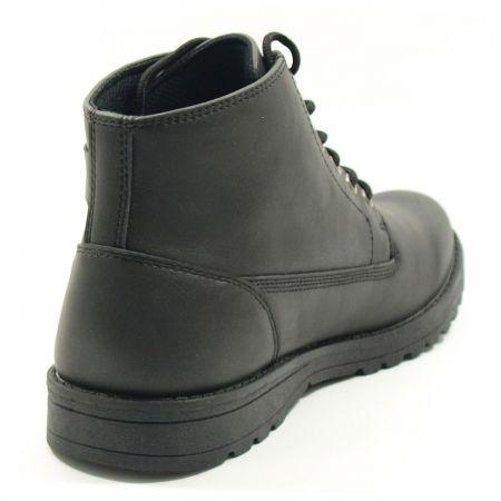 Pánské kotníkové boty - Westport DONEL - 8