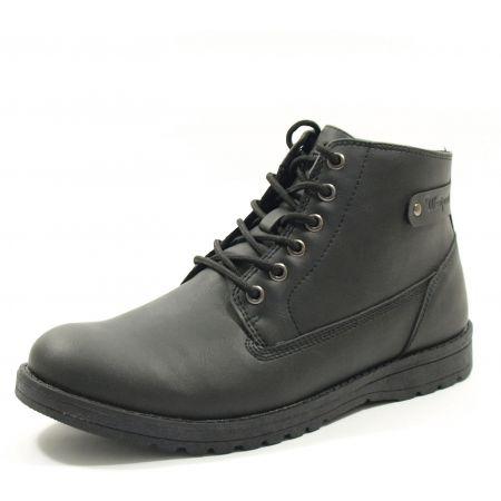 Pánské kotníkové boty - Westport DONEL - 3 77aae4e616