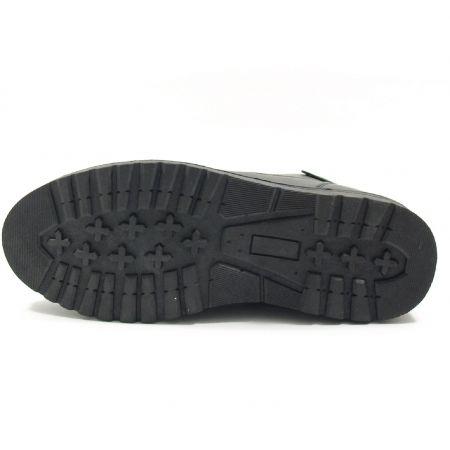 Pánské kotníkové boty - Westport DONEL - 9