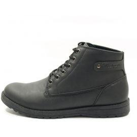 Westport DONEL - Мъжки обувки до глезена