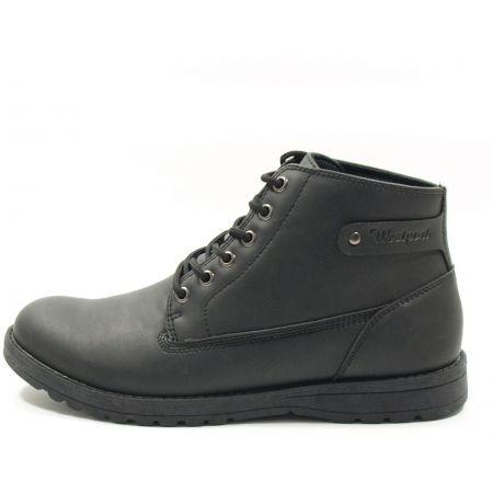 Pánské kotníkové boty - Westport DONEL - 1