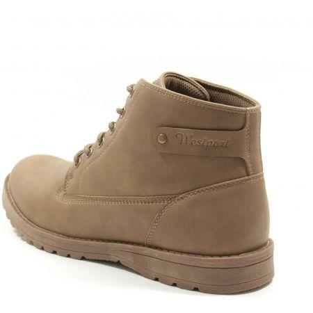 Pánské kotníkové boty - Westport DONEL - 6