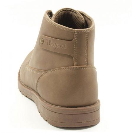 Pánské kotníkové boty - Westport DONEL - 7