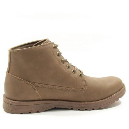 Pánské kotníkové boty - Westport DONEL - 2