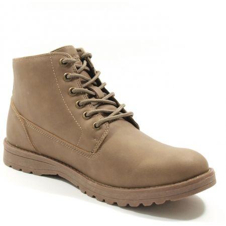 Pánské kotníkové boty - Westport DONEL - 5