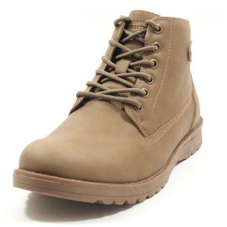 Pánské kotníkové boty - Westport DONEL - 4