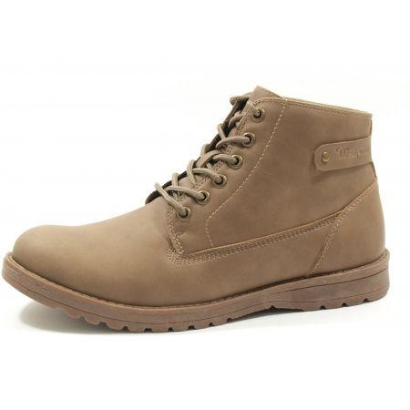 Pánské kotníkové boty - Westport DONEL - 3