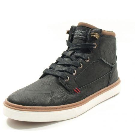 Pánská kotníková obuv - Westport CADON - 4