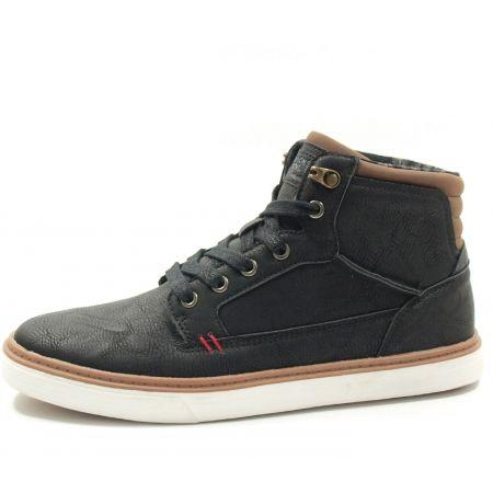 Pánska obuv - Westport CADON - 2