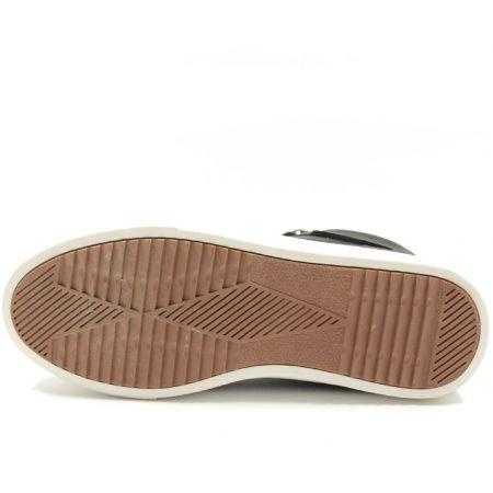 Pánska obuv - Westport CADON - 10