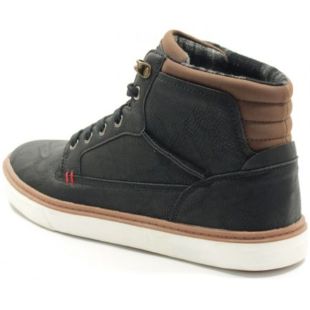 Pánská kotníková obuv - Westport CADON - 7