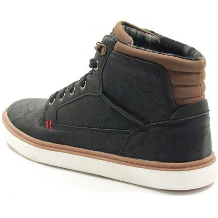 Pánska obuv - Westport CADON - 7