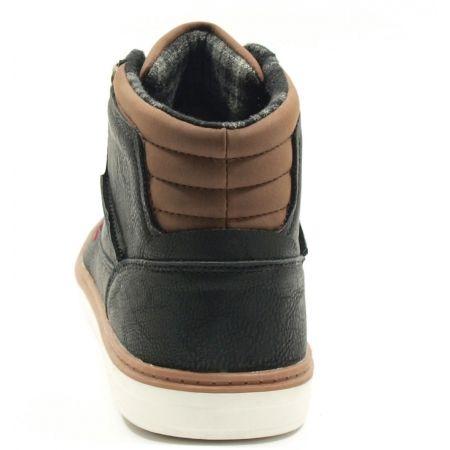 Pánská kotníková obuv - Westport CADON - 9