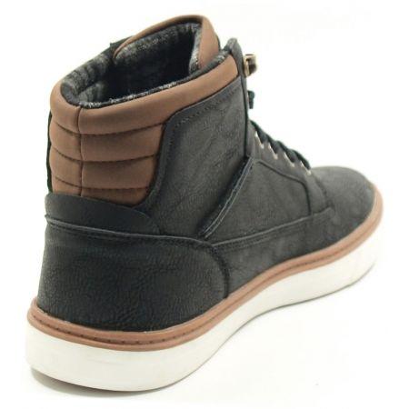 Pánská kotníková obuv - Westport CADON - 8