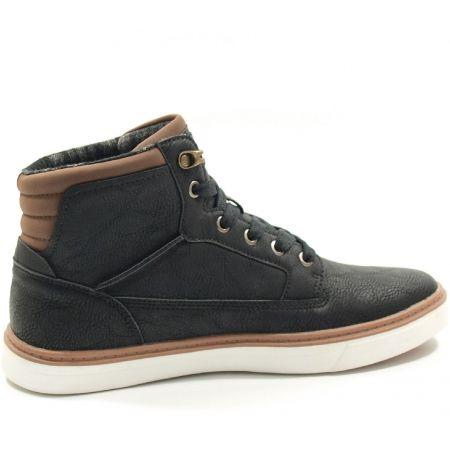 Pánska obuv - Westport CADON - 3