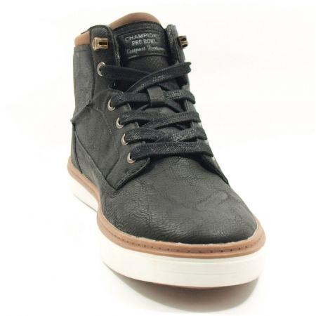 Pánska obuv - Westport CADON - 6