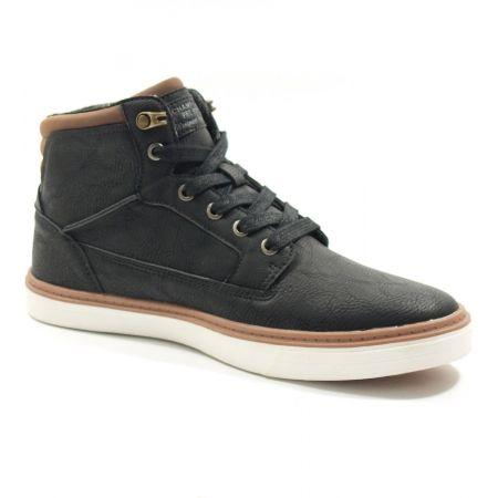 Pánská kotníková obuv - Westport CADON - 5