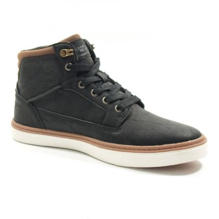 Pánska obuv - Westport CADON - 5
