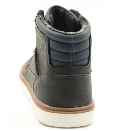Pánská kotníková obuv - Westport CADON - 10