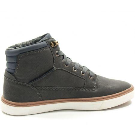 Pánská kotníková obuv - Westport CADON - 3