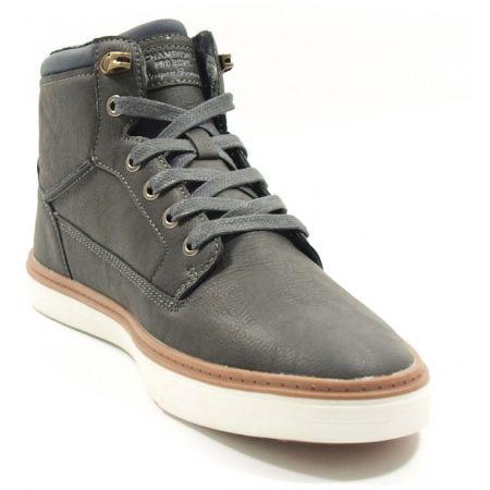 Pánská kotníková obuv - Westport CADON - 6