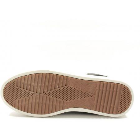 Pánská kotníková obuv - Westport CADON - 11