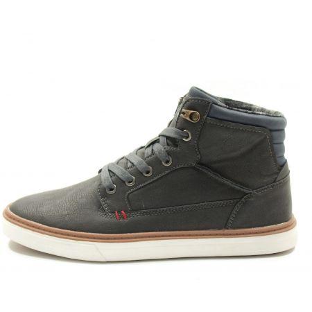 Pánská kotníková obuv - Westport CADON - 2