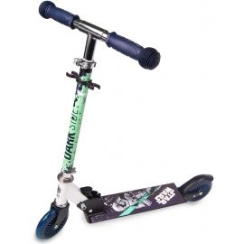 Disney KICK SCOOTER