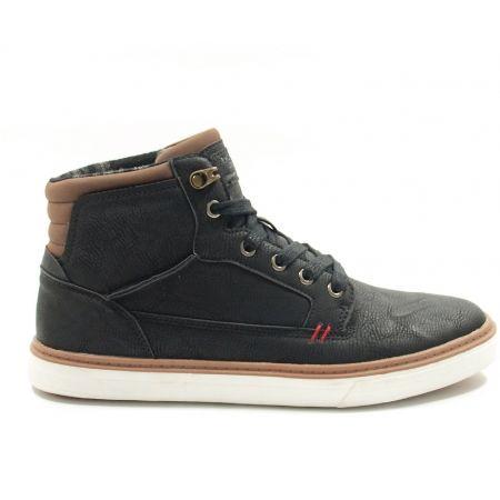 Westport CADON - Pánská kotníková obuv
