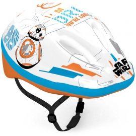 Disney KASK - Kask rowerowy dziecięcy