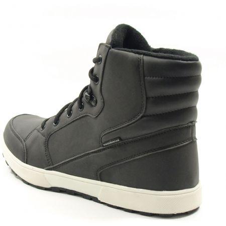 Pánské zimní boty - Westport AKIRO - 6