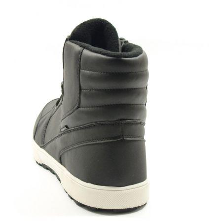 Pánské zimní boty - Westport AKIRO - 7