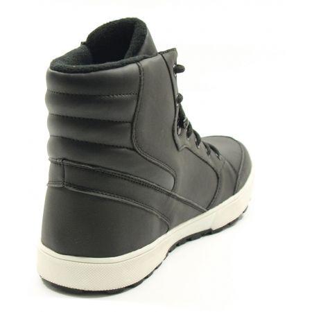 Pánské zimní boty - Westport AKIRO - 8