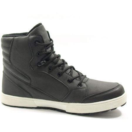 Pánské zimní boty - Westport AKIRO - 2