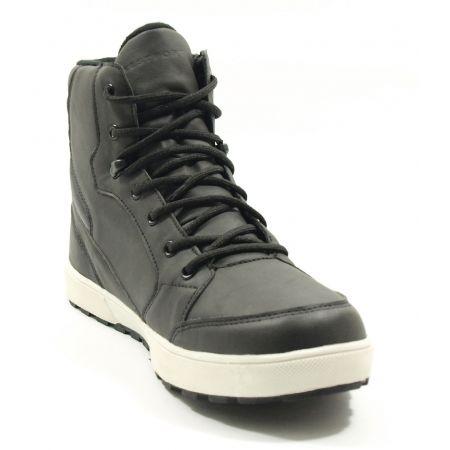 Pánské zimní boty - Westport AKIRO - 5