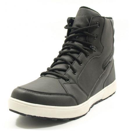 Pánské zimní boty - Westport AKIRO - 4