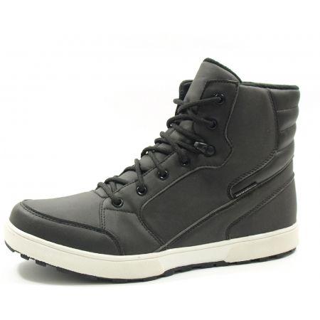 Pánské zimní boty - Westport AKIRO - 3